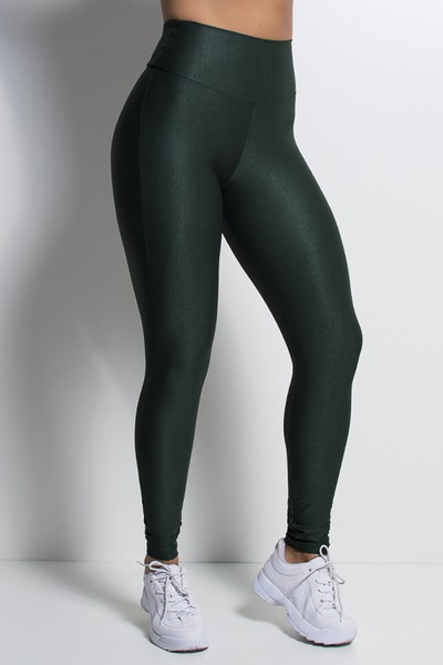 Calça Legging Fitness Wonder