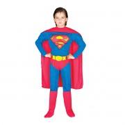 Super Homem Luxo