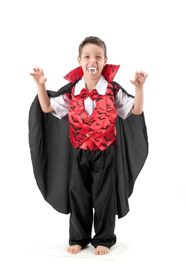 Drácula Morcego