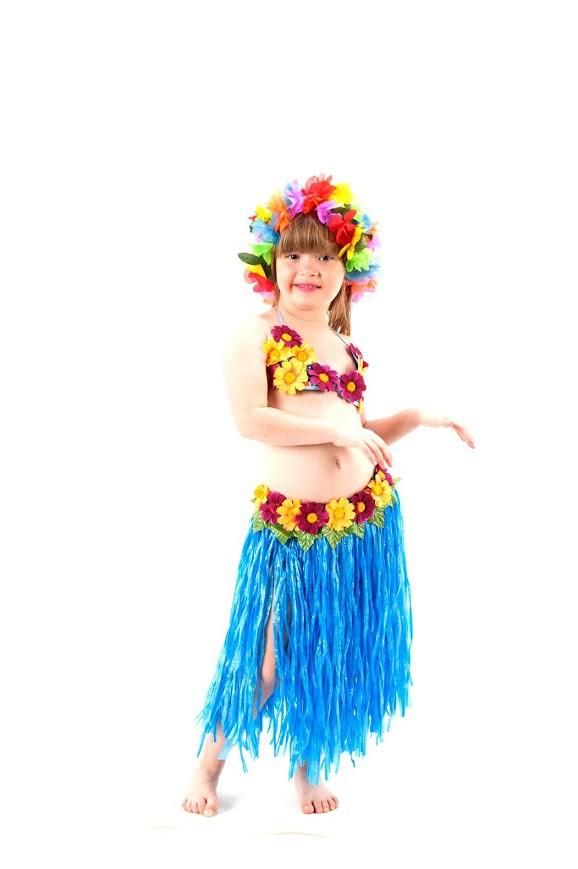 Hawaiana