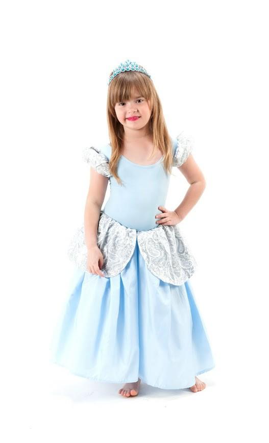 Princesa Anne