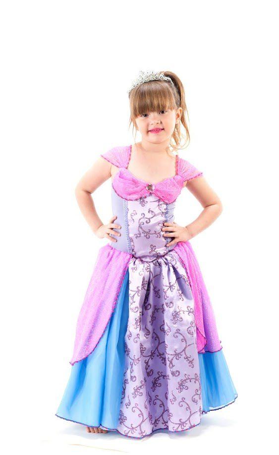 Princesa Mille