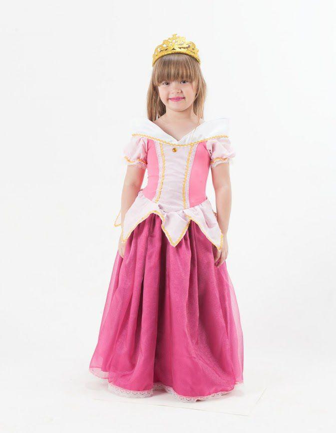 Princesa Sonhadora
