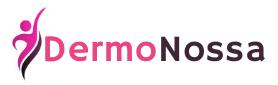 DermoNossa
