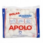 ALGODAO APOLO 50G BOLAS