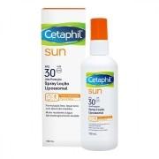 Cetaphil Sun fps 30 spray 150ml