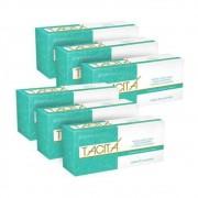 Kit Tacita 6x30 Comprimidos