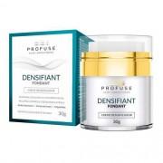 Profuse Densifiant Creme - 30g