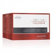 Semblé Collagen 30 saches