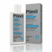 Shampoo Anticaspa Pilexil Seca 150ml