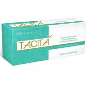 Tacita Cristalia 30 Comprimidos