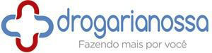 Bayer Luciara Creme Prevenção Estrias 200ml