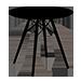 Mesa Eames
