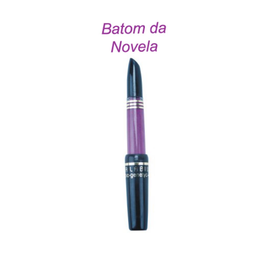 Batom Vita Labium cor 27 Melissa Roxo