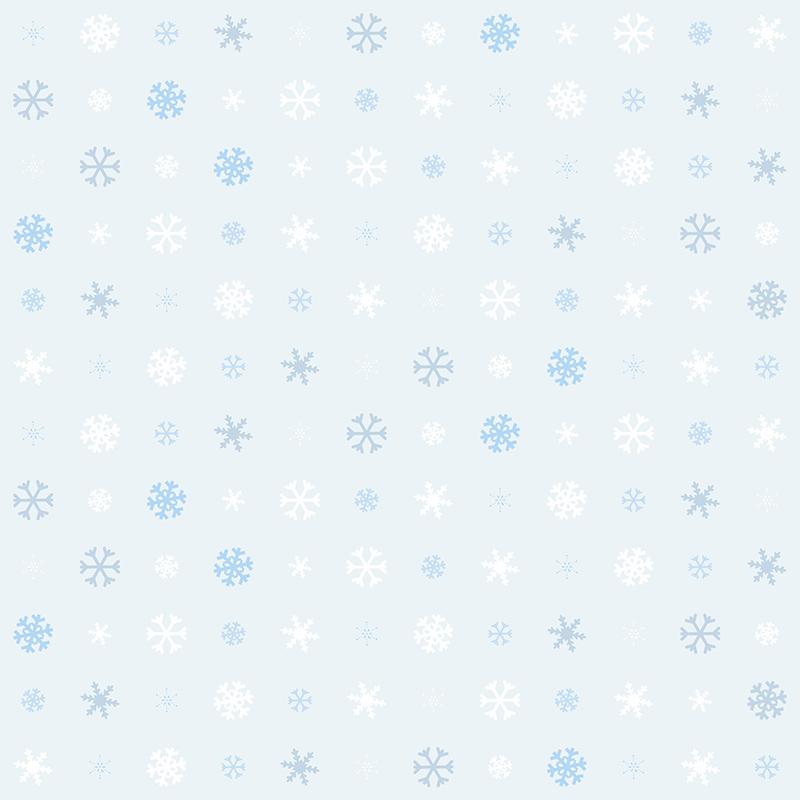 Papel de Parede Frozen  - TaColado