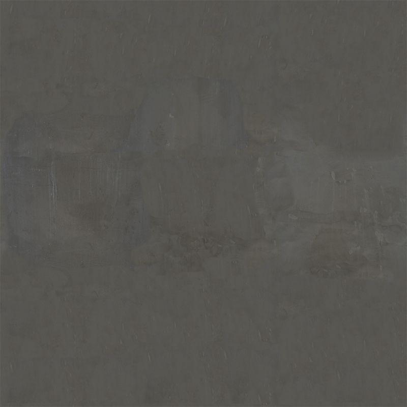 Papel de Parede Cimento Queimado  - TaColado
