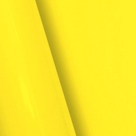 Retalho Brilhante Amarelo Médio