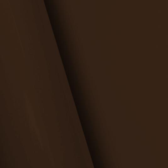 Retalho Brilhante Chocolate  - TaColado