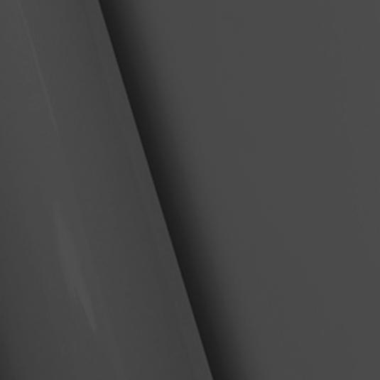 Retalho Brilhante Cinza Escuro