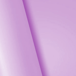 Retalho Fosco Lilás