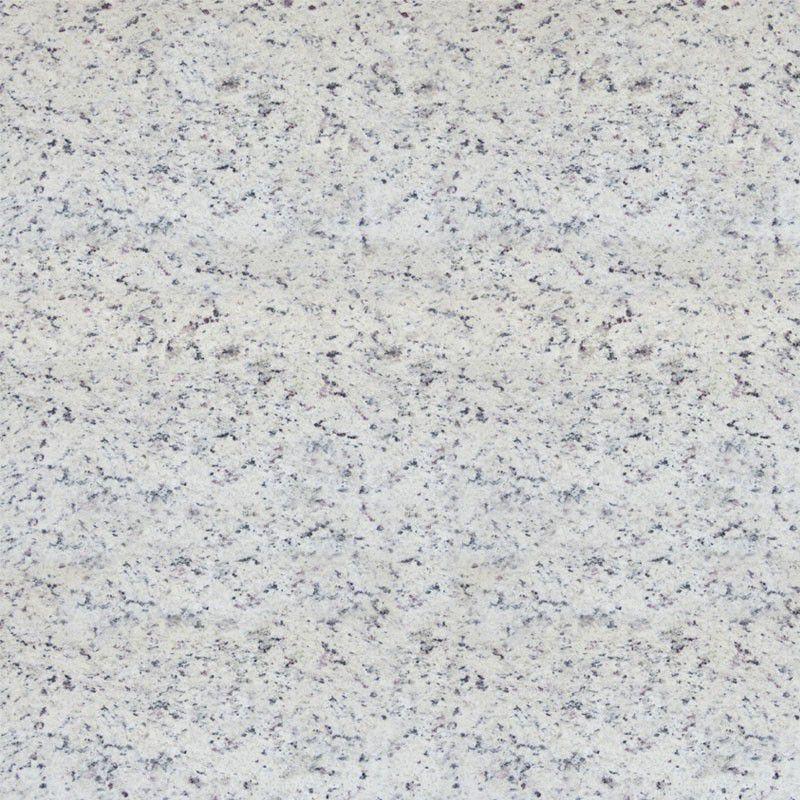 Papel de Parede Granito Branco Dallas  - TaColado