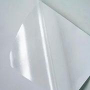 Adesivo para Proteção Piso Antiderrapante Grosso 0,14mm