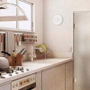 Adesivo Para Vidro Box Banheiro Jateado Krusher 0,61m Prova D'Agua