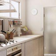 Adesivo Para Vidro Box Banheiro Jateado Krusher 1,22m Prova D'Agua