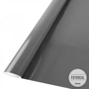 Outlet - Adesivo Jateado para Vidros Cristal 0,61X0,95m
