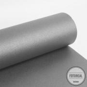 Outlet - Adesivo para móveis Krusher Silver 0,61m