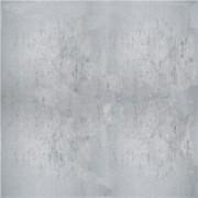 Outlet - Papel de Parede Lavavel para Banheiro Cozinha Revestimento Fosco Concreto 0,58x0,96m