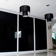 Outlet - Pelicula Solar Grafite G05 0,75x1,00m