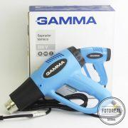 Soprador Térmico 1500 Gamma
