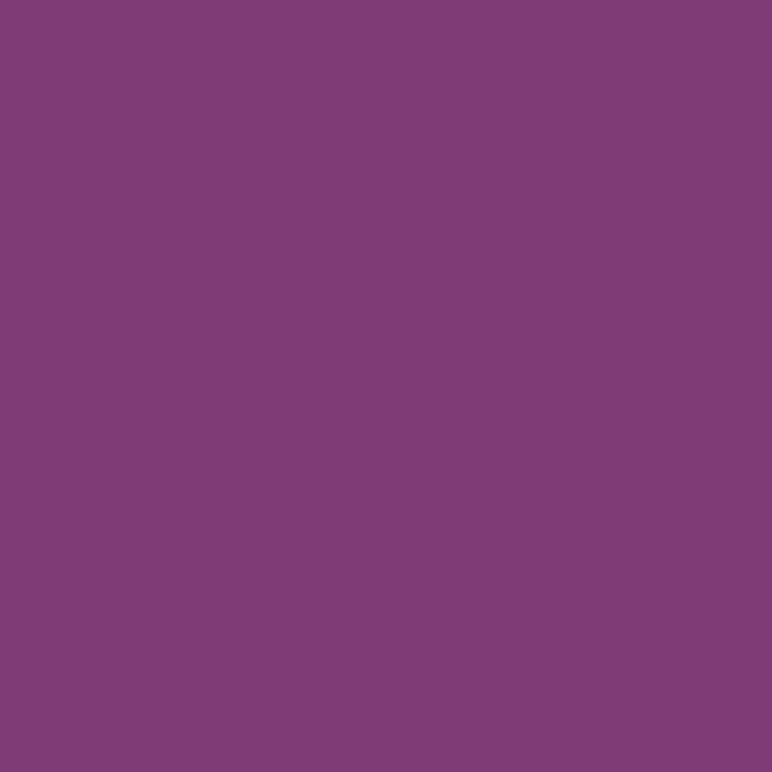 Adesivo Lilas Intenso Brilhante - 1,22 x 1,00m  - TaColado