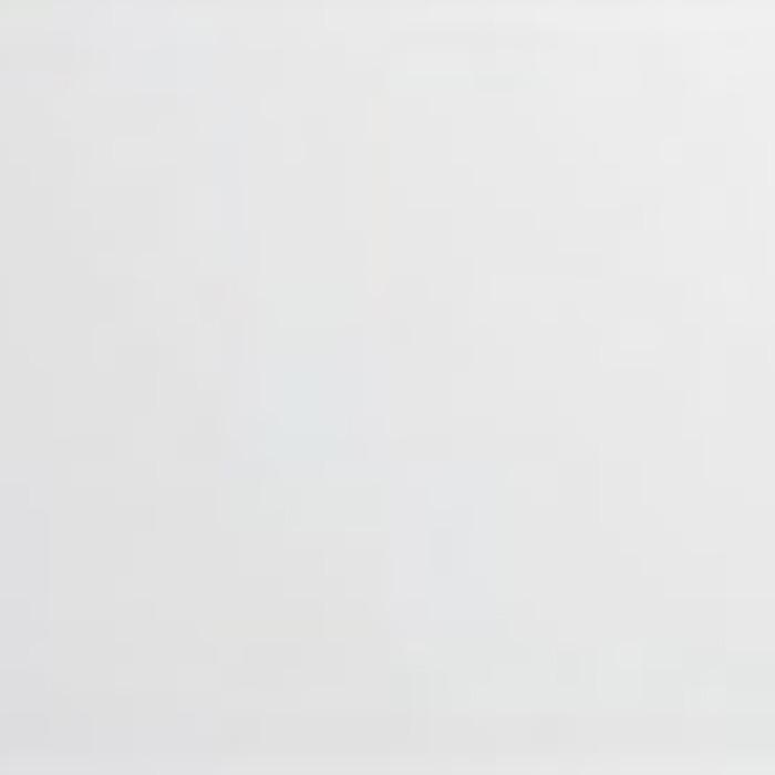 Power Revest Branco Pérola - Spray 500ml  - TaColado