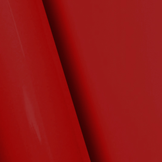 Power Revest Vermelho Ferrari - Galão 3,6L  - TaColado