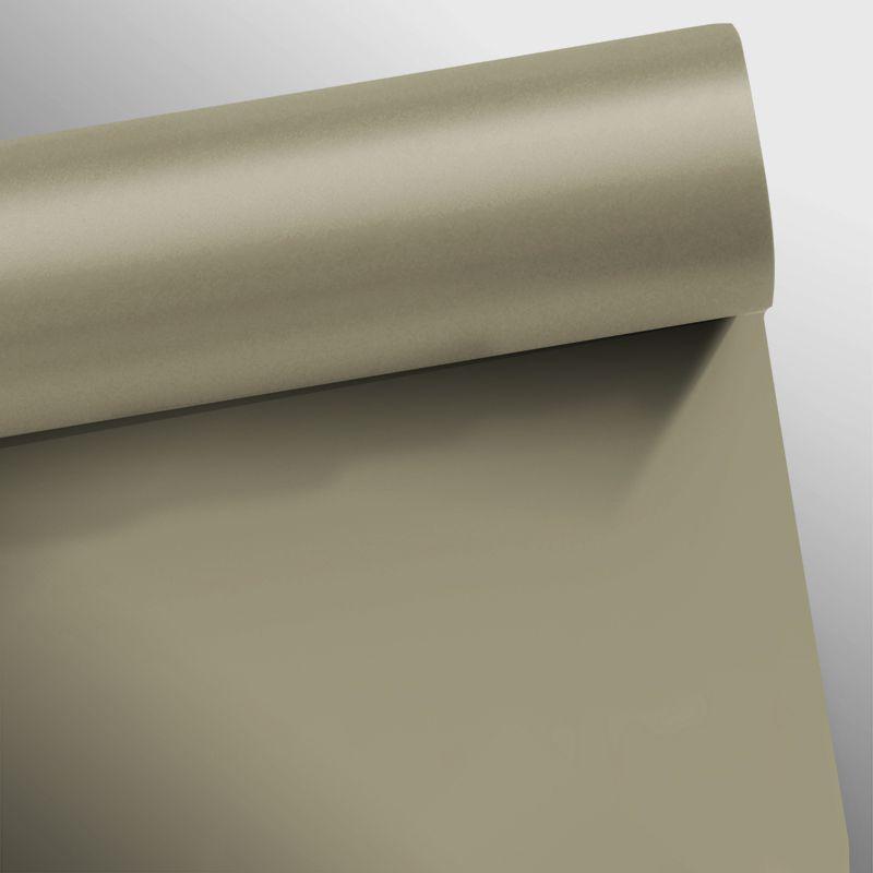 Adesivo para envelopamento automotivo Imprimax Gold Max Champagne 1,22m  - TaColado