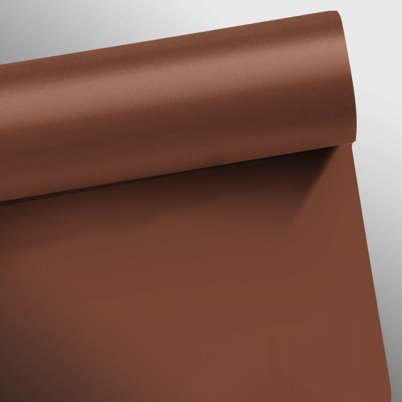 Adesivo Imprimax Gold Max Marrom Médio 1,22m  - TaColado