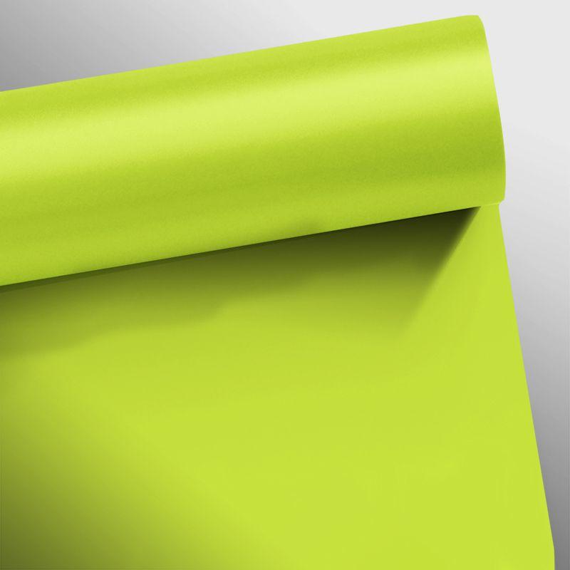 Adesivo Imprimax Gold Max Verde Limão 1,22m  - TaColado
