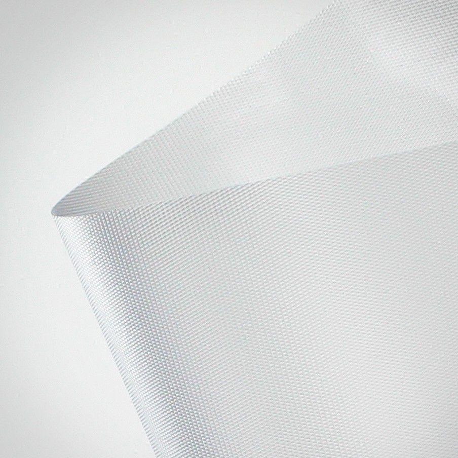 Adesivo Para Vidro Box Banheiro Jateado Sarja 0,61m Prova D