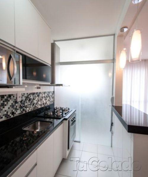 Adesivo Para Vidro Box Banheiro Jateado Cristal 0,50m prova D