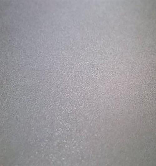 Adesivo Jateado para vidros Fumê 1,00m  - TaColado