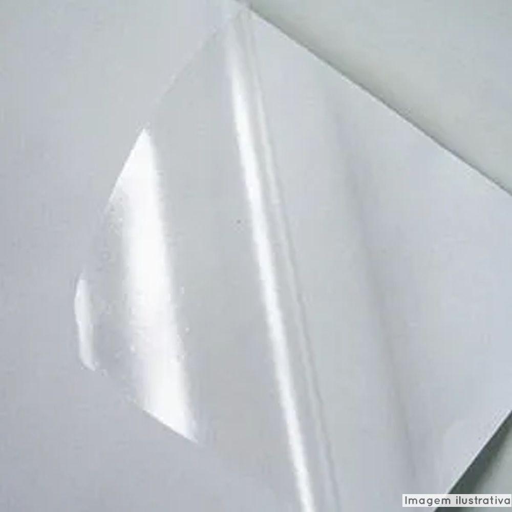 Adesivo para Proteção Antiderrapante Pisotak Grosso 0,14mm  - TaColado