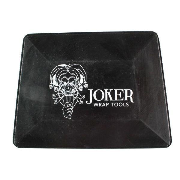 Espátula Magnética Joker Preto  - TaColado