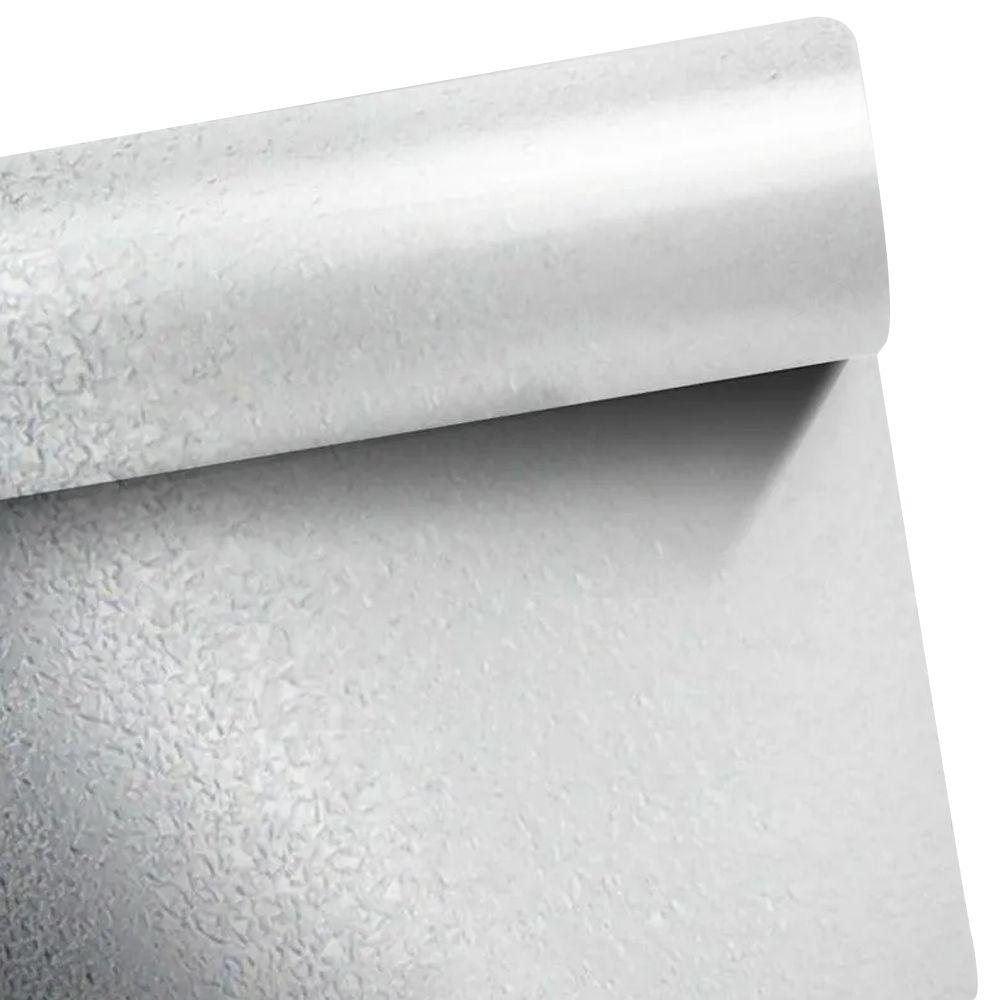 Faixa Jateada anti-impacto para vidros Krusher  - TaColado