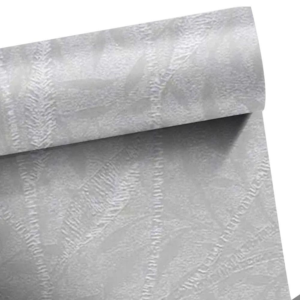 Faixa Jateada anti-impacto para vidros Luxor  - TaColado