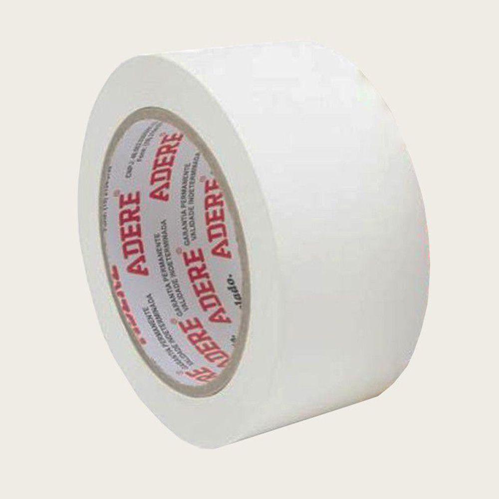 Fita Crepe Adere 50mm  - TaColado