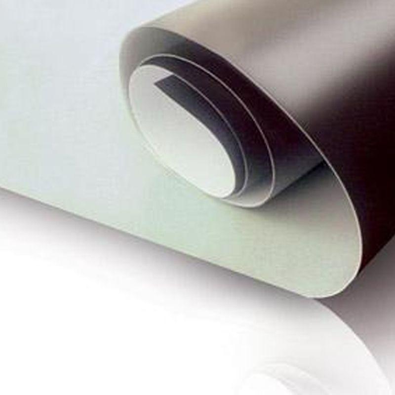 Manta Magnética Adesiva 0,3mm   - TaColado