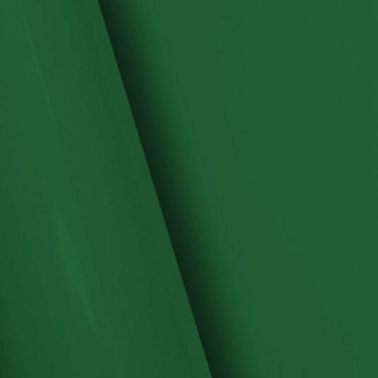 Adesivo Translúcido Brilhante MaxLux Verde Bandeira 1,22m  - TaColado