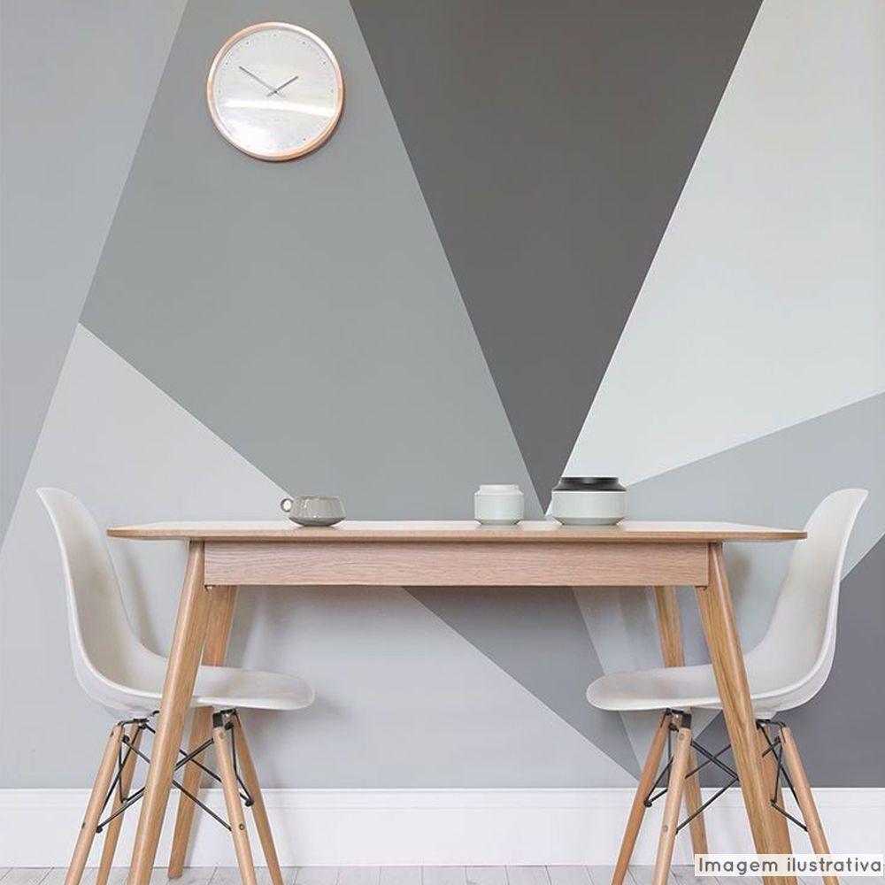 Mural Geométrico Classic  - TaColado